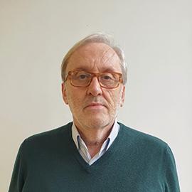 Maurizio Revolti