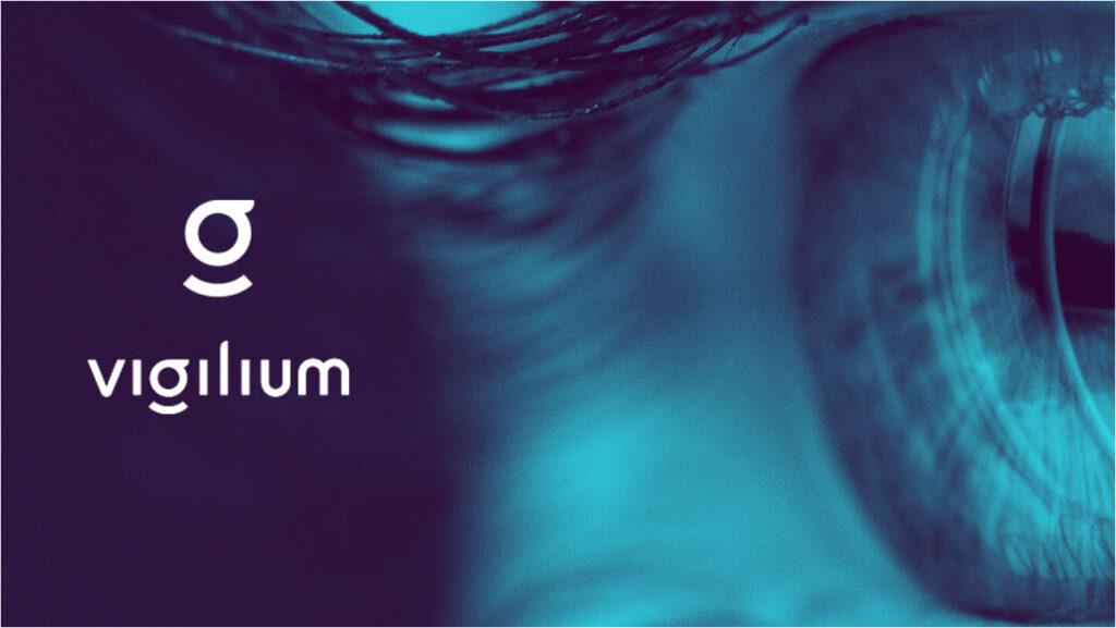 vigilium concept