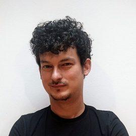 Gabriele Baratto
